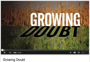 growingdoubt