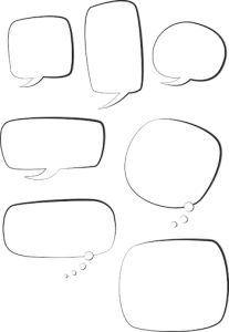 speech-bubble-1604446_960_720