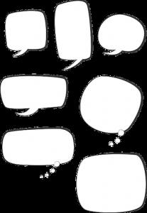 speech-bubble-1604446_960_720